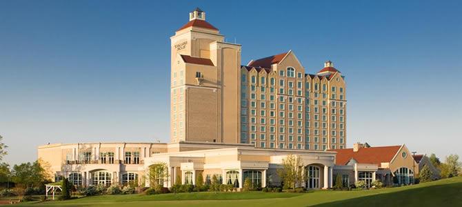 grandover-resort-conference-center