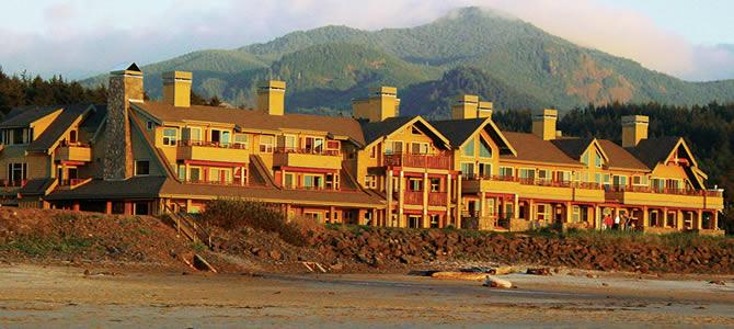 the-ocean-lodge